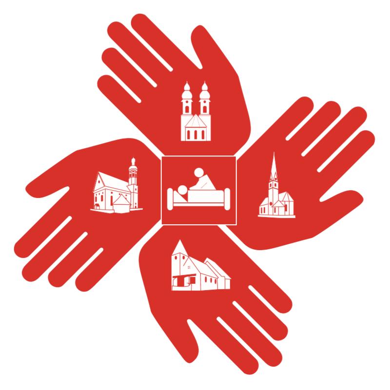Sozialdienst Aschau Logo